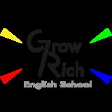 英検 留学 英会話 スピーキング 小学生 子ども 9歳